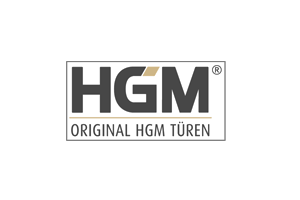 11_hgm