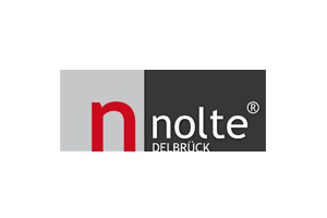 14_nolte