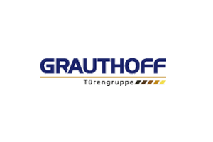 10_grauthoff