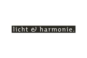 12_lichtundharmonie