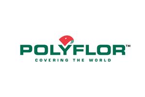 16_polyflor