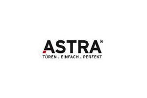 5_astra